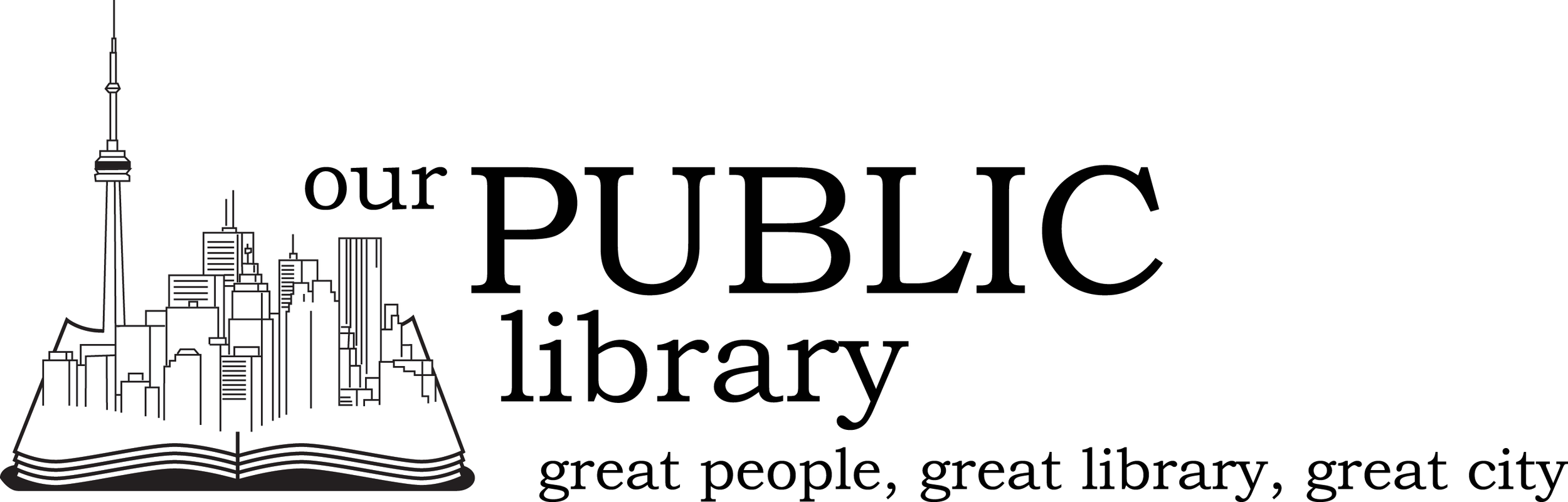 Our Public Library